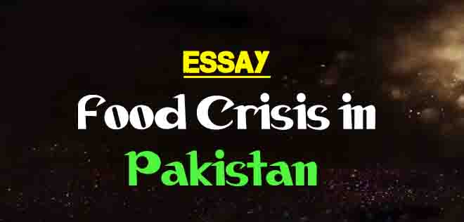 Essays On High School Essay Integrity Moral Development Essay Also Effects Of Divorce Essay Essay  On Food Crisis In Pakistan Essays On Different Topics In English also Essay Paper Generator Comparing Contrasting Essay Online Essay Scorer Also Profile Essays  Thesis Examples In Essays