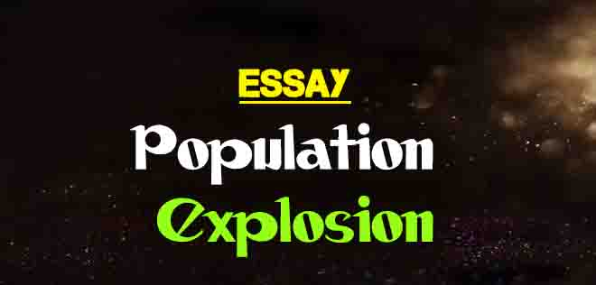Healthy Food Essays  Take Online Class For Me also Proposal Essay Topics Essay On Population Explosion In The World  The College Study Buy Custom Essay Papers