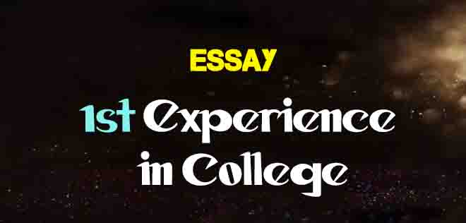 Research Proposal Essay Example  English Model Essays also Healthcare Essay Topics Essay On My First Experience In College  The College Study Good High School Essay Examples
