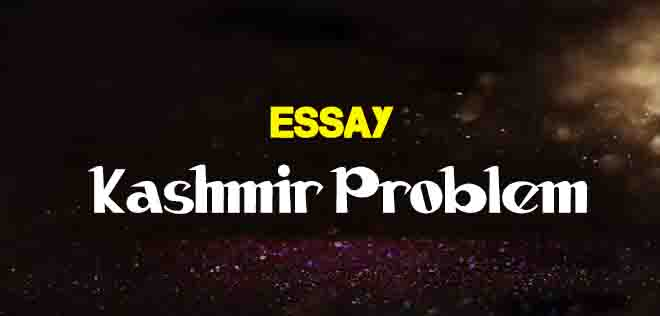 Wonder Of Science Essay  Argumentative Essay Thesis Examples also Essay Reflection Paper Examples Essay On The Kashmir Problem Pak Vs India  The College Study Business Essay Format