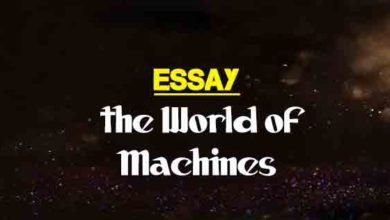Our Main Social Problems Essay For Students  The College Study Short Essay On The World Of Machines Thesis Examples In Essays also Essay On How To Start A Business  Professional Service To Do My Accounting Assignment