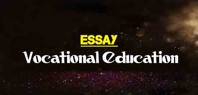 College Vs High School Essay  Thesis Examples For Argumentative Essays also English Essays Short Essay On Vocational Education  The College Study Apa Essay Papers